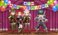 Game,ConceptCard,TS 2020 ANNIVERSARY PHOTO 27.png