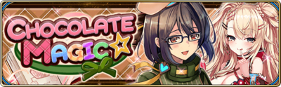 Banner-Chocolate Magic.png