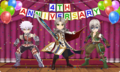 Game,ConceptCard,TS 2020 ANNIVERSARY PHOTO 10.png