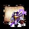 Armor of Magi Diagram Piece
