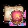 Emblem of Sincerity Diagram