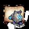 Custom Duelist Armor Diagram Piece