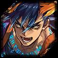 Zangetsu Soul Shard
