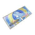 【Brave Frontier/Princess】 5★ 25-Soul Shard Ticket