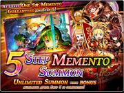 News,1155,news banner GL 5step Memento EOb 0 EN 1554799679663.png