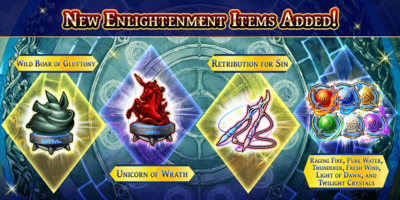 News,8dc353e6-8b91-561d-a122-58cb81969e17,News banner Challenge Enlightenment Game Materials EN 1567767361591.png