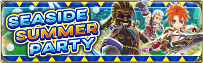 Banner-Seaside Summer Party.png