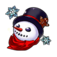 Game,ArtiIcon,AF ACCS SNOWMAN HAT GL 2018.png