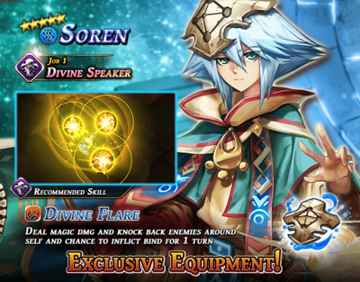 News,5627c0b0-03b7-5d3a-bc3b-8a60abb107d7,news banner soren EN 1555325155259.png