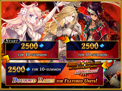 News,98976e3a-9f7c-50be-aa9e-342bf116616d,news banner GL Unlimited 3Step Genesis Apr2020b 1 EN 1586252036651.png