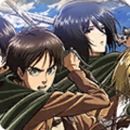 Game,ConceptCardIcon,TS AOT 03.png