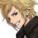 Game,Portraits,ff15 prom.png