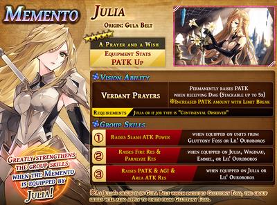 News,278fd08c-41a9-512b-b95e-ca931b7381b9,news banner memento Julia EN 1575269323332.png