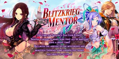 News,74b71b67-ccce-5665-9769-fae25e9d3eb9,news banner event Blitzkrieg Mentor synopsis EN 1579686920263.png