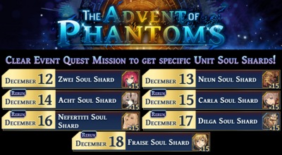 News,f9963f9e-8530-5a48-8b93-23832b644d3e,news banner advent 1212 EN 1576032414280.png