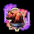 Heroic Bear of Sloth 【Yna Ku】