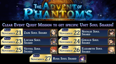 News,2576ee1c-e08f-52f0-8b23-a395d56b6fcf,news banner advent 1121 EN 1574217523572.png
