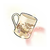 Dappled Sunlight Mug