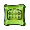 Merchant 【Lucky-Crane】 Token