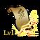 Scroll of Thunder Lv1