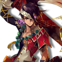 Game,UnitImages2,iena.png