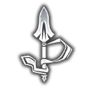 Sacred Spearman
