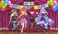 Game,ConceptCard,TS 2020 ANNIVERSARY PHOTO 67.png