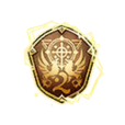 2nd Regiment Emblem