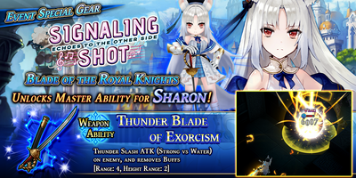 News,2d97f777-e7f2-521b-8b19-90105a88c302,news banner gear Sharon EN 1576318964787.png