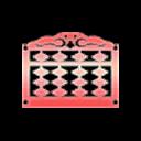 Merchant [Beckoning-Dharma]