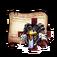 Ark Armor Diagram