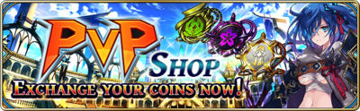 News,1217,Banner EventShop g PVP 20190425 01 EN 1555759525370.png