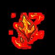 Ramproad Heat Stone