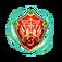 3rd Regiment Emblem
