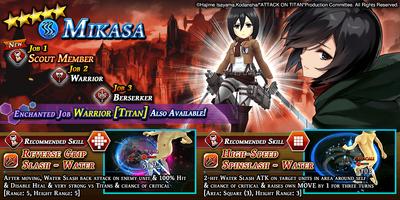 News,605aa201-efa8-54e7-b889-8b23730cf554,news banner newUnit Mikasa EN 1560493087289.png