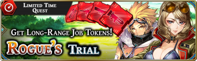 News,799,Rogue s Trial 1541184031275.png