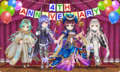Game,ConceptCard,TS 2020 ANNIVERSARY PHOTO 52.png