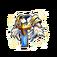 Caelum's Armor