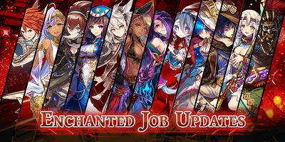News,1206,news banner 0509 enchanted job EN 1556806808675.png