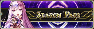 Banner-Season Pass.png