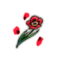 Game,ArtiIcon,AF ACCS FLOWER ACCS 01.png