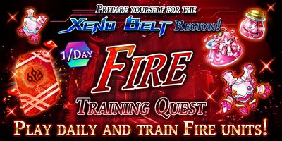 News,4a077571-ea8c-5888-8fe2-162abd82ea0d,news banner prepare XenoBelt fire training EN 1596973934151.png