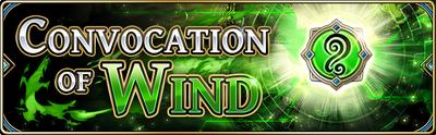 News,520d6a45-3d09-5e94-a00e-81ffae64bc7a,ui EventQuest bnn gl cot wind EN 1578565762777.png