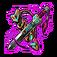 Testament Blade