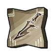 Shadow Assassin 【Darkness】 Token x3