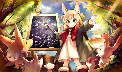 Game,ConceptCard,TS SAGA NINA 01.png
