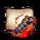 Flame Dragon Gauntlets Diagram