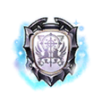 Holy Badge of Babel
