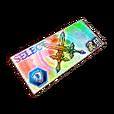 4★ Armor Selector