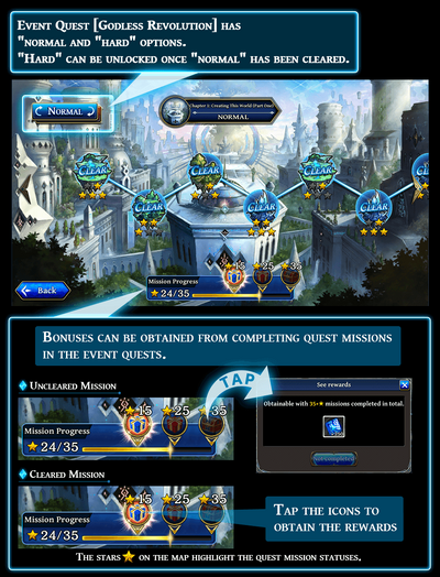 News,a5804639-38f9-5b7f-89b6-0a3f7b066868,news banner Quest detail EN 1575191792673.png